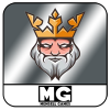rise-up-save-the-king-buildbox-template