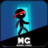 stickman-vs-gravity-buildbox-template