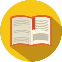 Ebook Manga - iOS App Template