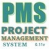 project-management-system-php