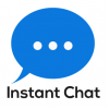 instant-chat-firebase-android-app