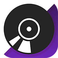 Music Streaming - Android  App Template