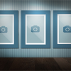 three-pictures-on-wall-mock-up-2-psd-templates