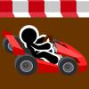 stickman-go-kart-buildbox-template
