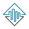 city-line-logo