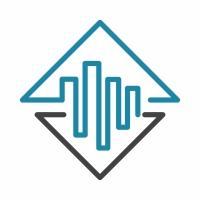City Line Logo