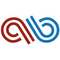 Infinity Nine Logo