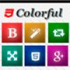 colorful-responsive-multipurpose-html-template