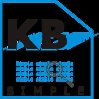 KB Simple - Knowledge-Base PHP Script