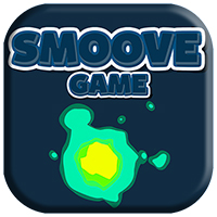 Smoove Game - Buildbox Template