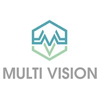MultiVision V1 - Logo Template