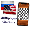 multiplayer-online-checkers-unity-project