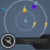 color-orbit-complete-unity-game