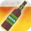 beer-bottle-flip-full-buildbox-game