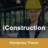 iconstruction-wordpress-theme