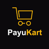payukart-multivendor-products-marketplace-script