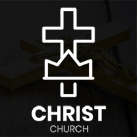 Christ Church Laravel Script