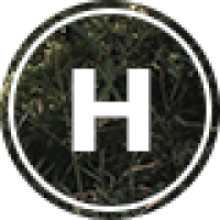 Hcode - News Programming System with Website