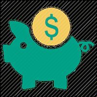 SavinLo - Savings Loan Investment Script