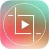 video-maker-ios-source-code