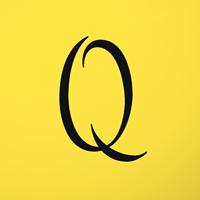 Quiz - iOS Source Code
