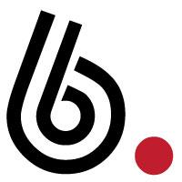 Sixdot Six Number Logo