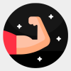 easy-workout-ios-fitness-application