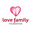 Love Family - Logo Template