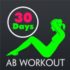 30-days-workout-plan-android-source-code