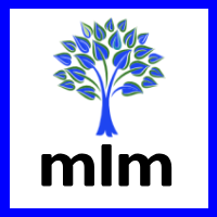 MLM - Multilevel Marketing System PHP