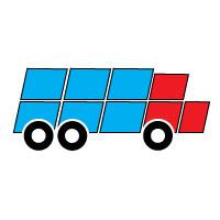 Carbox Transport Auto Logo