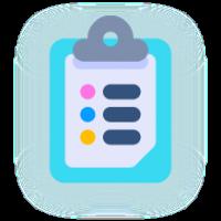 Doit - Simple Todo App