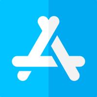 AppStore Starter Bundle - 5 iOS Application