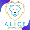 AliceCMS - Multipurpose Business CMS PHP