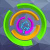 Maze Rotator - Unity Game Template