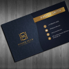 luxury-corporate-business-card