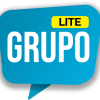 grupo-json-based-ajax-php-chatroom-script