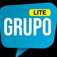 Grupo - JSON Based AJAX PHP Chatroom Script