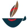 Cafelipstick Coffee Logo