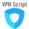 vpn-script-advanced-vpn-management-script