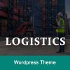 logistics-wordpress-theme