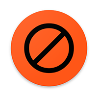 BlockaNet Proxy Parser - iOS Source Code