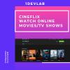 cineflix-movie-info-php-script