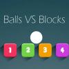 Balls vs Blocks - Full Buildbox Game