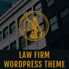 lawyer-responsive-law-firm-wordpress-theme