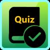 quiz-app-offline-android-studio-app-template