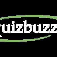 Quizbuzz PHP Script