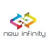 New Infinity - Logo Template