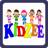 kidzee-tracing-app-for-kids-android