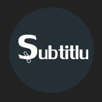 Subtitlu - Media Subtitles Script